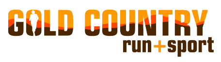 Gold Country Run